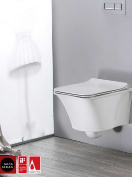 Cerastyle-toilets-ibiz-model-1
