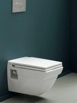 Cerastyle-toilets-mono-model-1