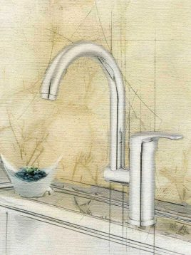 Kelar-Bathroom-Faucets-Set-Aria-Series1