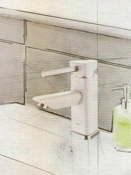 Kelar-Bathroom-Faucets-Set-Bermuda-Series1