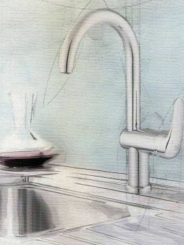 Kelar-Bathroom-Faucets-Set-Darya-Series1