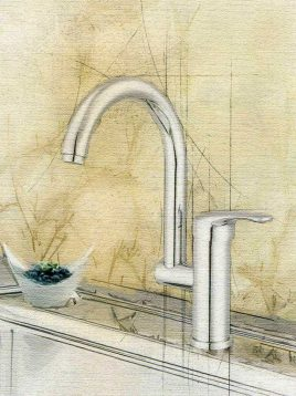 Kelar-Bathroom-Faucets-Set-New-Aria-Series1