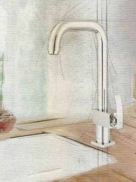 Kelar-Bathroom-Faucets-Set-New-Flat-Series1