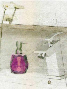 Kelar-Bathroom-Faucets-Set-Superflat-Series1