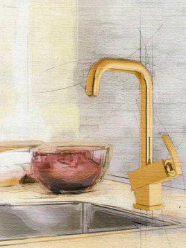 Kelar Bathroom Faucets Set Superflat Series2 268x358 - ست شیرآلات مدل سوپر فلت