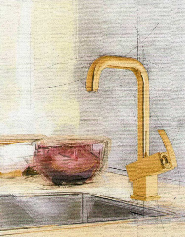 Kelar Bathroom Faucets Set Superflat Series2 750x957 - ست شیرآلات مدل سوپر فلت