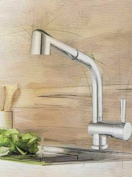 Kelar-Bathroom-Faucets-Set-Tenso-Series1