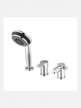 Kelar-Bathtub-Faucets-Model-New-Tanso