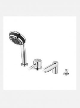 Kelar-Bathtub-Faucets-Model-Tenso