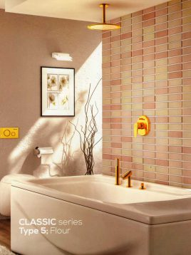 Kelar-Bathtub-Faucets-Series-Classic-style5-Model-Flat1