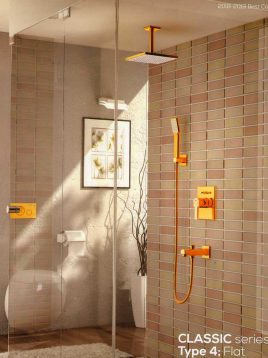 Kelar-Built-in-Shower-Systems-Series-Classic-style4-Model-Flat-1