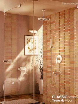 Kelar-Built-in-Shower-Systems-Series-Classic-style4-Model-Flour1