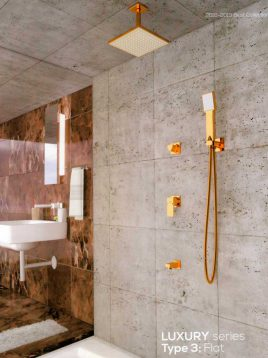 Kelar-Built-in-Shower-Systems-Series-Luxury-style3-Model-Flat1