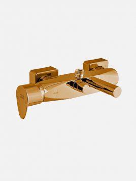 Kelar-Shower-Faucets-Model-Briliant3