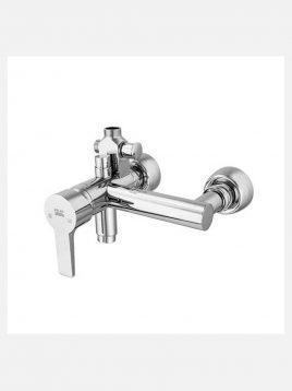 Kelar-Shower-Faucets-Model-Emerican