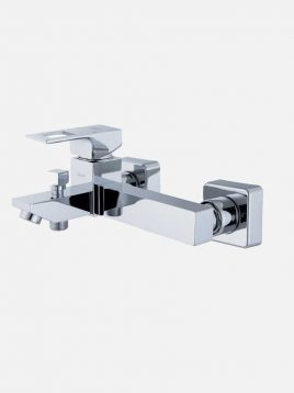 Kelar-Shower-Faucets-Model-Royal