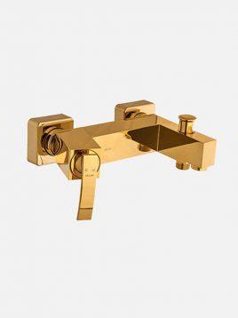 Kelar-Shower-Faucets-Model-SuperFelat1