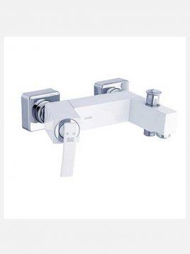 Kelar Shower Faucets Model SuperFelat2 268x358 - شیر دوش مدل سوپر فلت