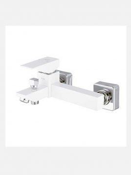 Kelar Shower Faucetse Model Felat2 268x358 - شیر دوش مدل فلت