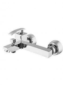 Kelar-Shower-Faucetse-Model-New-Felat
