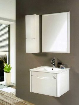 Lotus-Bathroom-vanities-Alps-600-model1