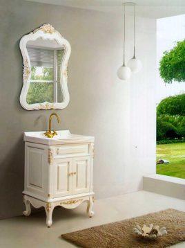 Lotus-Bathroom-vanities-Hamoon-Classic-model1