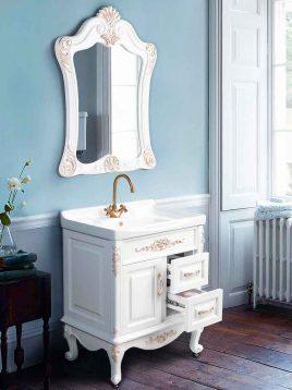 Lotus-Bathroom-vanities-Hermes-Classic-model1