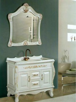 Lotus-Bathroom-vanities-Imperial-Classic-model1