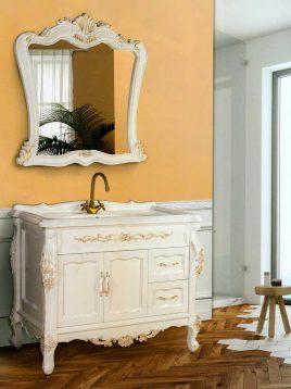 Lotus-Bathroom-vanities-Lana-Classic-model1