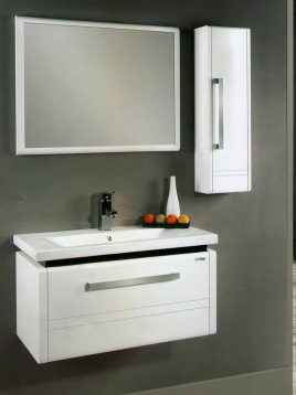 Lotus-Bathroom-vanities-Leon800-model1