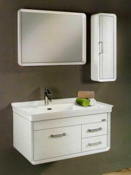 Lotus-Bathroom-vanities-Mila-model1