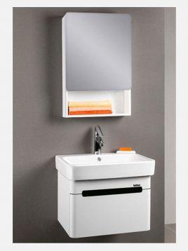 Lotus-Bathroom-vanities-PV-206-model1