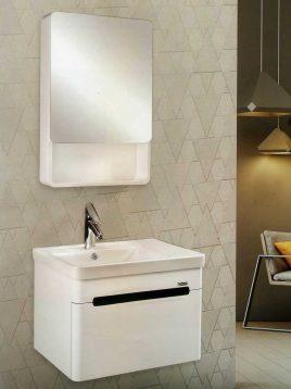 Lotus-Bathroom-vanities-PV-208-model1
