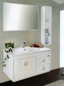 Lotus-Bathroom-vanities-PV-790-model1
