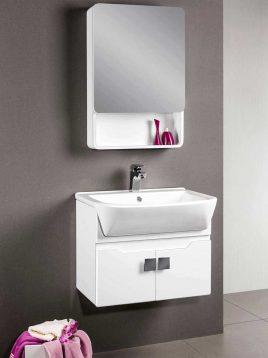 Lotus-Bathroom-vanities-PV309-model1