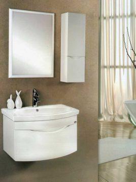 Lotus-Bathroom-vanities-PV4000-model1