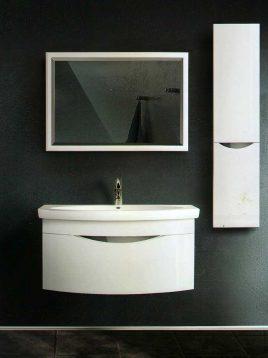 Lotus-Bathroom-vanities-PV5000-model1