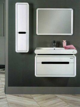 Lotus-Bathroom-vanities-PV7000-model1