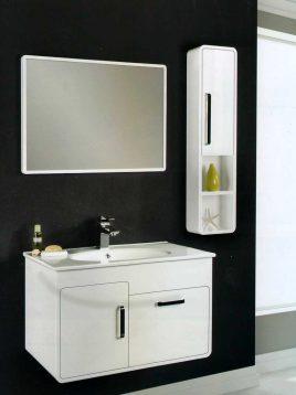 Lotus-Bathroom-vanities-PV750-model1