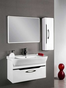 Lotus-Bathroom-vanities-PV8002-model1