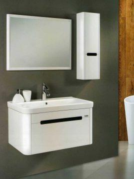 Lotus-Bathroom-vanities-PV9000-model1