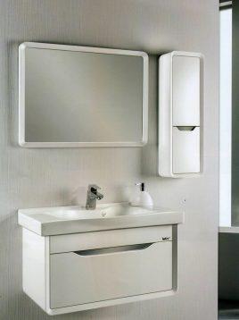 Lotus-Bathroom-vanities-Prince-model1