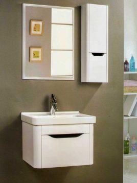 Lotus-Bathroom-vanities-Queen-600-model1