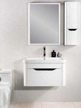 Lotus-Bathroom-vanities-Queen700-model1