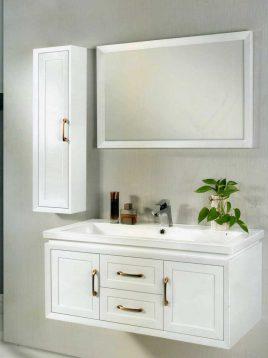 Lotus-Bathroom-vanities-Royal-1000-model1
