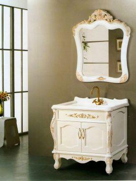 Lotus-Bathroom-vanities-Scarlet-Classic-model1