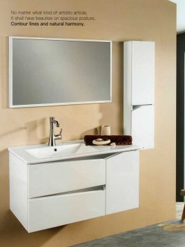 Lotus-Bathroom-vanities-Sezar-900-model1