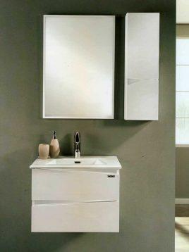 Lotus-Bathroom-vanities-Sezar600-New-model1