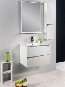 Lotus-Bathroom-vanities-Sezar600-model1