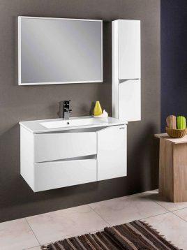 Lotus-Bathroom-vanities-Sezar800-model1